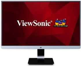 viewsonic24monitor